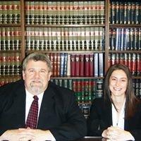 Robert DeLuca & Associates, LLC
