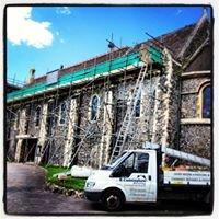 R Cunningham Roofing Ltd
