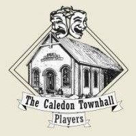 Caledon Townhall Players