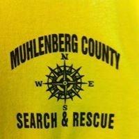 Muhlenberg County Search And Rescue