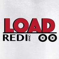 Load Redi Inc.