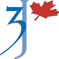 3J Variety Store Ltd