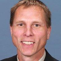 JB Schommer - American Family Insurance Agent
