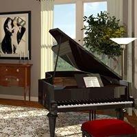 Luxury LBI Homes