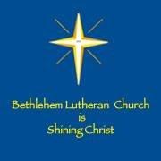 Bethlehem Lutheran Church - Sun Prairie