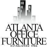 Atlanta Office Furniture