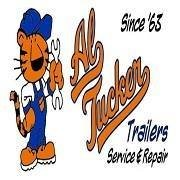 Al Tucker Trailers, Inc.