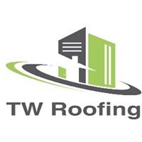 TW Roofing Services