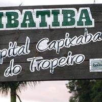 Em Ibatiba, Es