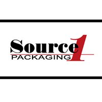 Source One Packaging