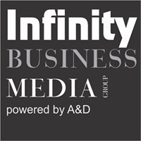 Infinity Business Media group