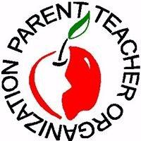 Bonner Elementary PTO