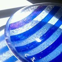 Mysti Glass Studio