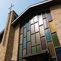 Richland Center Church of the Nazarene