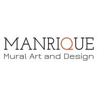 Manrique Mural Art & Design