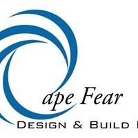 Cape Fear Custom Design & Build, LLC
