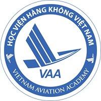 Học viện Hàng không Việt Nam - Vietnam Aviation Academy