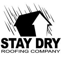 San Jose Roofing Contractors 408-475-Roof