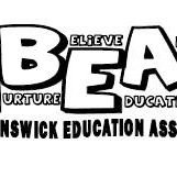 New Brunswick Education Association