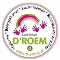 D'ROEM