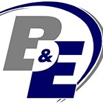 B&E Resources
