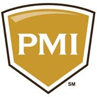 PMI Clarksville - Property Management Inc