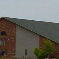 Gospel Assembly Church Jerseyville