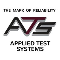 Applied Test Systems
