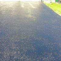 Grahams Driveway Sealing