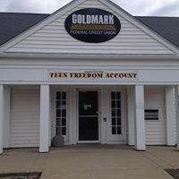 Goldmark Federal Credit Union