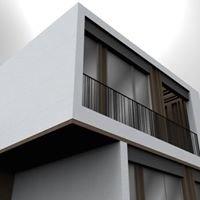 Tevet Architects & Associates