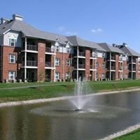 Longacre Ponds Apartments