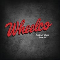 Wheelco Truck & Trailer Parts and Service