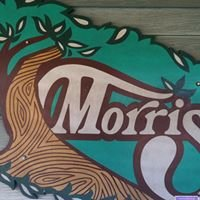 L.E. Morris & Associates Inc.
