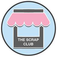 The Craft Club