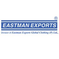 Eastman Exports Global Clothing Pvt. Ltd.,