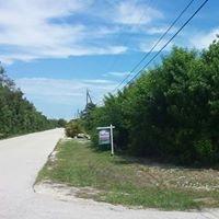 Florida Keys Land for sale
