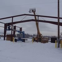 R & R Shear Construction, LLC.