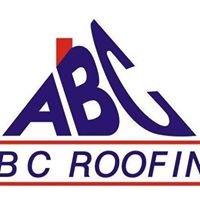 ABC Roofing LTD.