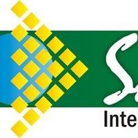 Samba Logistics