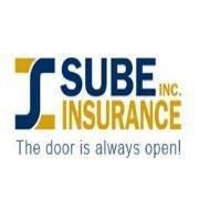 Sube Insurance, Inc.