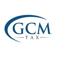 GCM Tax Pros, Brad Maloff