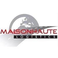 Maisonhaute Logistics