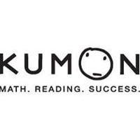 Kumon Orangeville