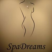 SpaDreams Day Spa