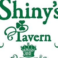Shiny's Tavern