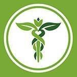 Natural Medicine of Stillwater