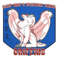 Saint Mary's Episcopal School