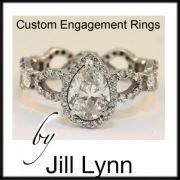 Jill Lynn & Co