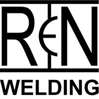 R&N Welding and Fabrication